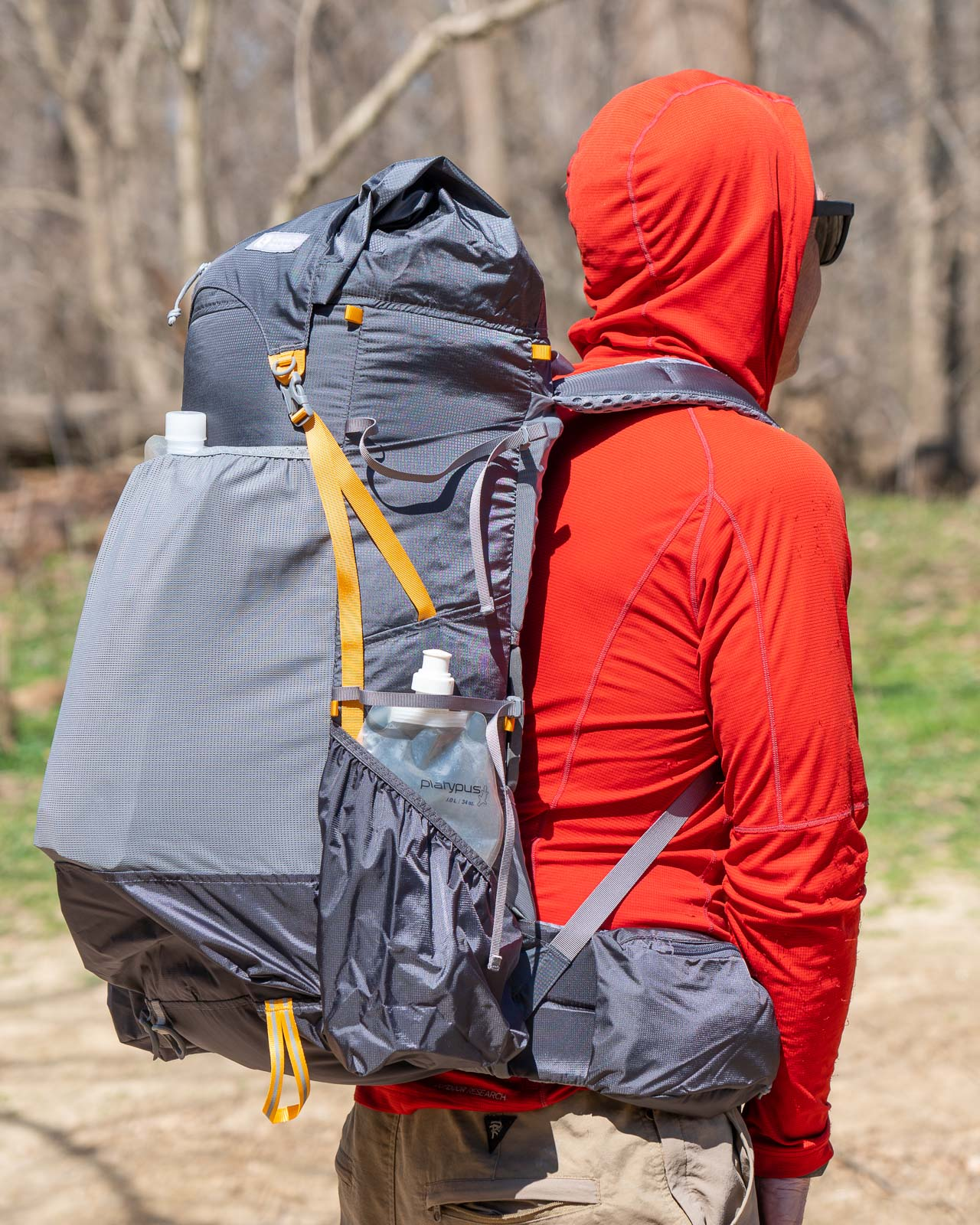 2019 Best Backpacks For Backpacking And Hiking Adventure