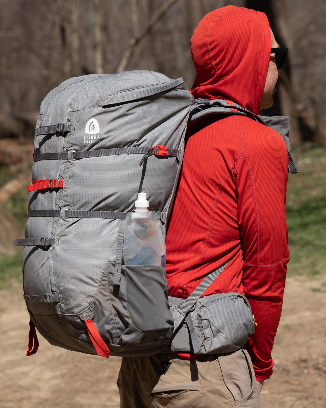 best backpacking backpack