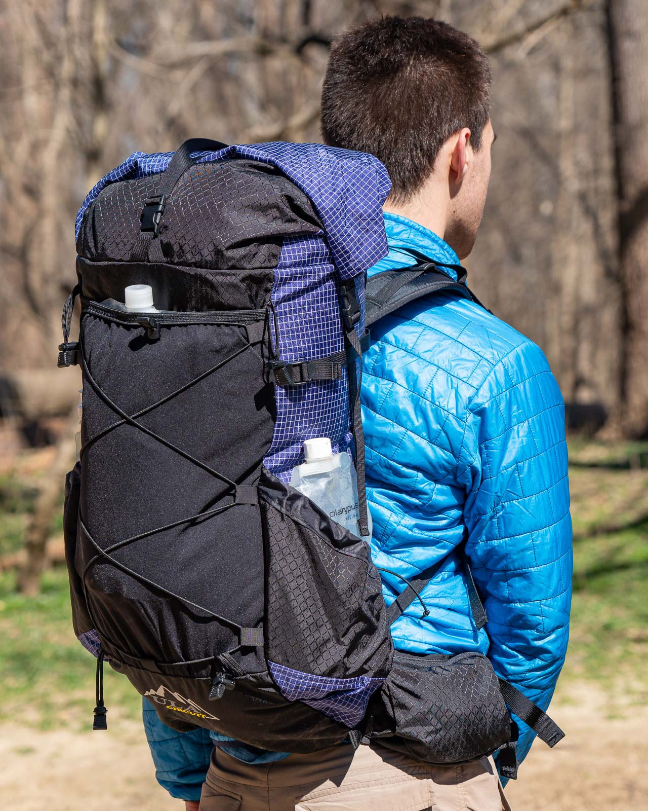 2020 Best Backpacks For Backpacking And Hiking