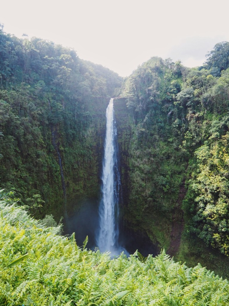 The Big Island of Hawaii may be the most overlooked, but don't worry, that doesn't mean that there is nothing to do! Here is a guide to Hawaii's Big Island.