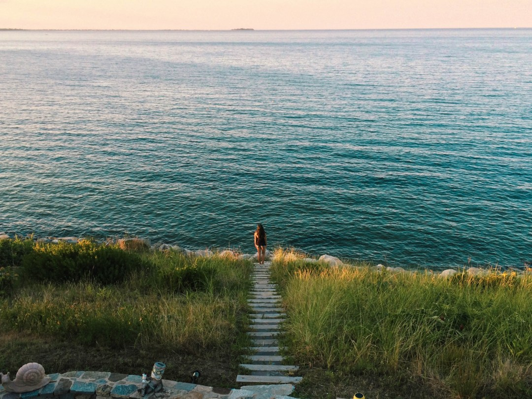 Cape Cod is truly the ultimate summer getaway, but despite that it is somewhat of an undiscovered gem. Here is why you need to visit Cape Cod.