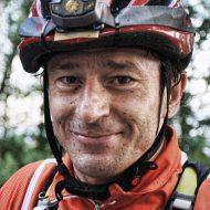 Michal Hampl