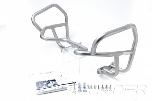 AltRider Crash Bars for the Yamaha Super Tenere XT1200Z