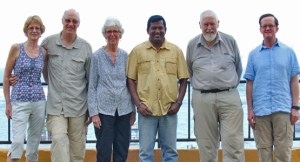 Travelling-Naturalist-Group-18th-March-2017