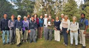 Naturetrek-Mammal-Group-July-2017