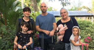 Mr.-Andy-Lange-&-Family-2nd-February-2019