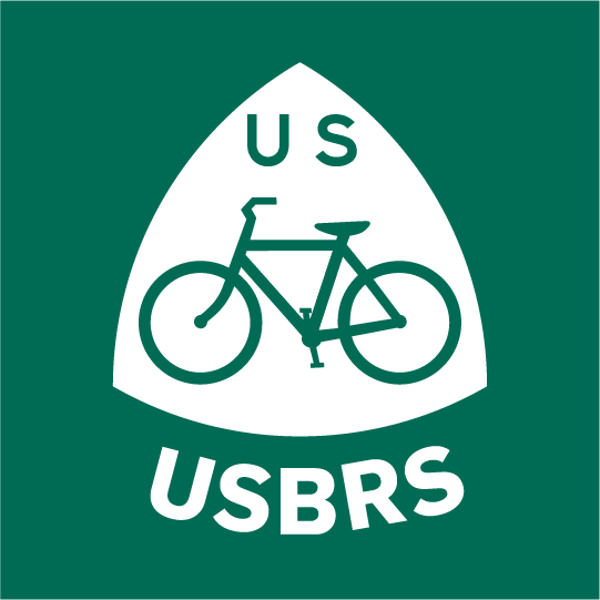 u s bicycle route