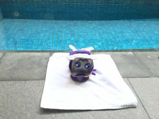 Bali private pool hotel - Bali top 10