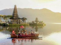 Best Temples in Bali Temples Guide