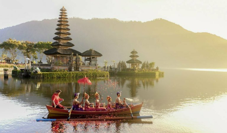 Bali Temples Guide – 15 Best Temples in Bali Indonesia