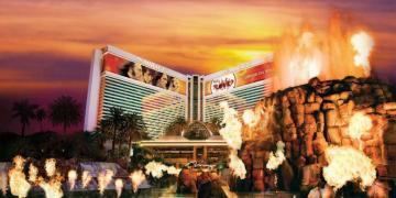 10 Best Free Shows in Las Vegas