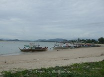 Baan-Nam-Khem-Fishing-Boats
