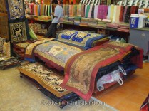 Chiang-Mai-Carpet-Shop