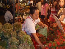 Chiang-Mai-Night-Bazaar