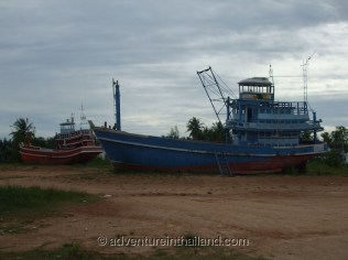 Khao-Lak-Tsunami-Fishing-Boats