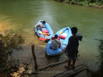 Khao-Sok-Sok-River-Kayaking