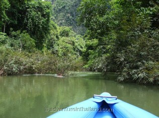 Khao-Sok-Sok-River-Kayaking2