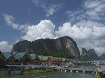 Koh-Panyi-Floating-Village-Phang-Nga3