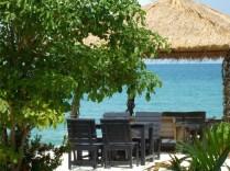 Koh-Samet-Island-Beach-Restaurant2