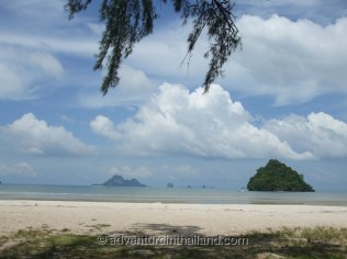 Krabi-White-Sand-Beach3