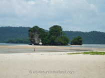Krabi-White-Sand-Beach7