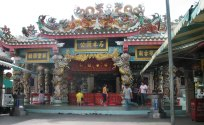 Suphan-Buri-City-Pillar-Shrine4