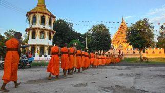 Wat-Sap-Takhro-Nong-Bun-Mak-Nakhon-Ratchasima