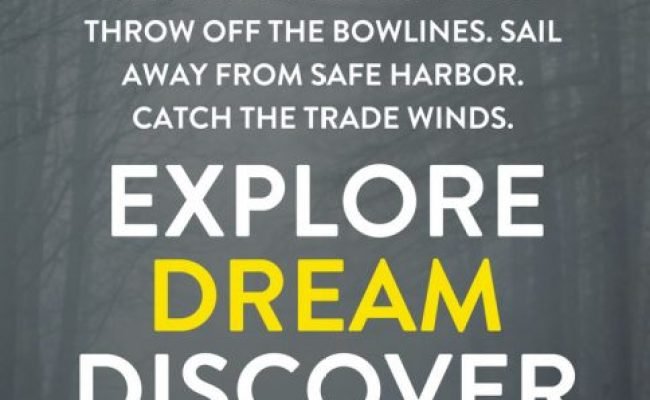Best Travel Quotes 100 Quotes That Will Inspire You To