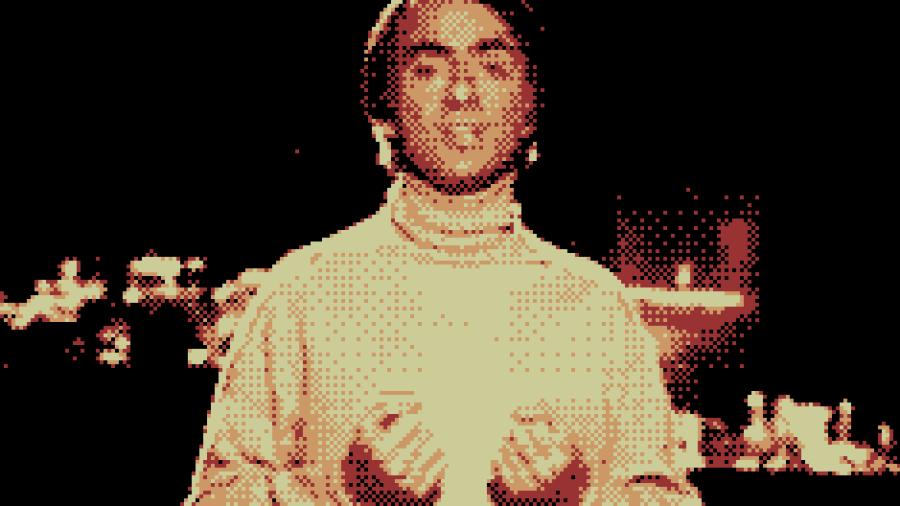 carlsagan-pixel