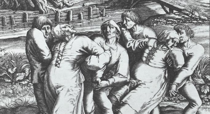 dancing-plauge