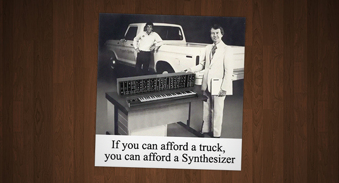 if-you-can-afford-a-truck-you-can-afford-a-synth-moog