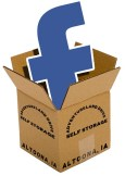 Subscribe to our Facebook page for updates and deals!