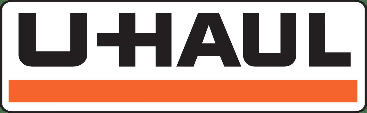 UHAUL in Altoona IA
