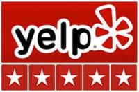 yelp review adventureland drive self storage
