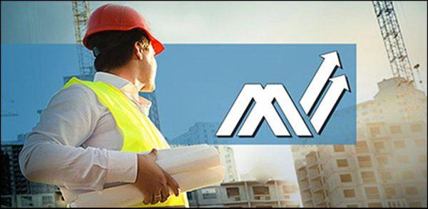 Storage Partners Des Moines IA LLC