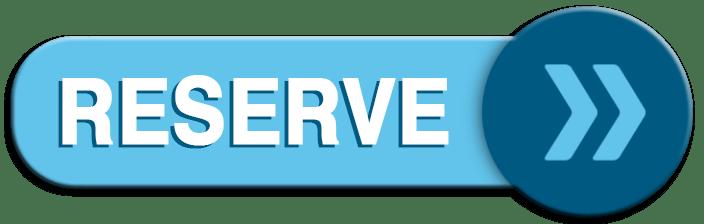 RESERVE STORAGE UNIT ALTOONA