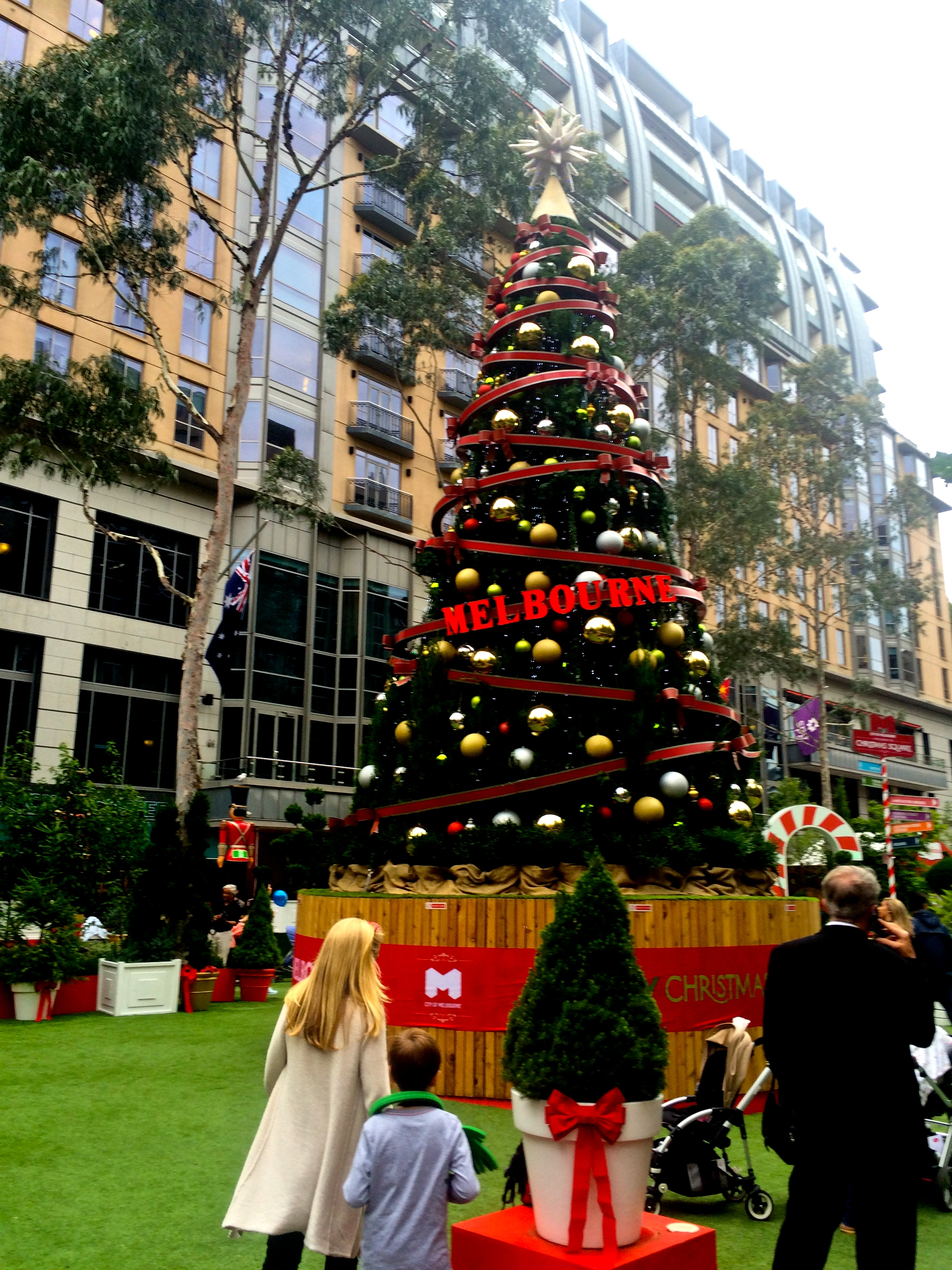 Top 28 Where To Buy Christmas Trees In Melbourne Real
