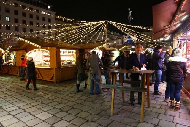 hohermarket-vienna-christmas-market