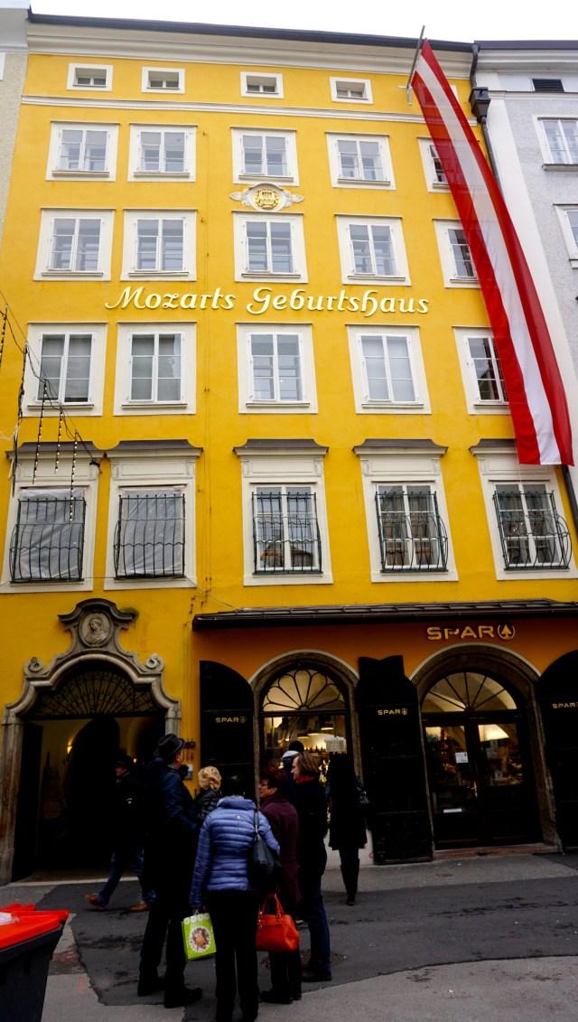 mozarts-birthplace-salzburg-austria