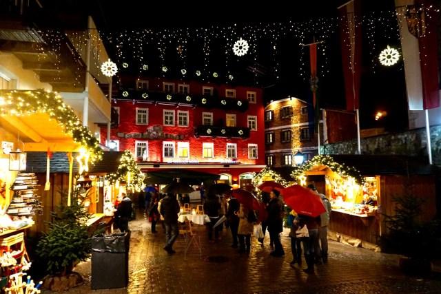 stwolfgang-christmas-market-austria