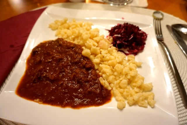 goulash-what-to-eat-in-vienna-austria