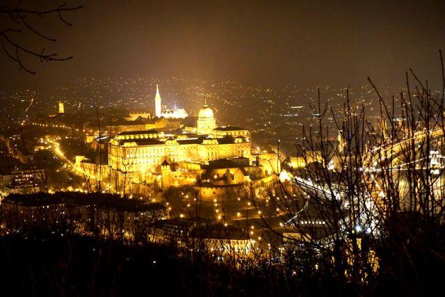 is-the-budapest-card-worth-it-gellert-hill-views