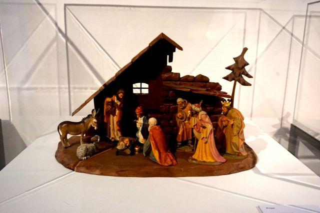 nativity-scene-bamberg-historymuseum