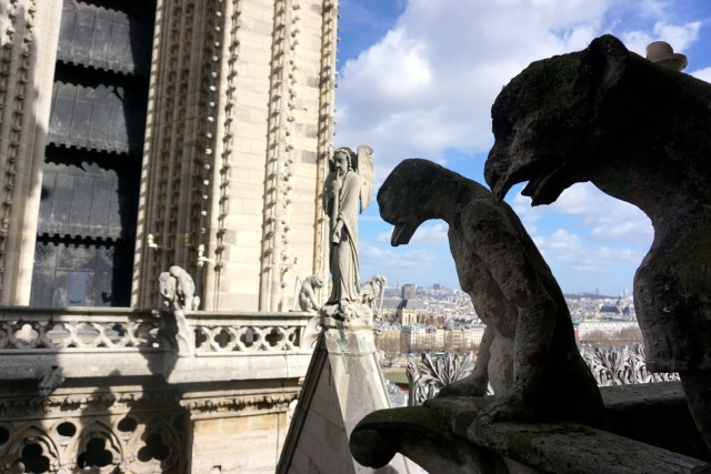 what to do in paris complete guide to paris notre dame