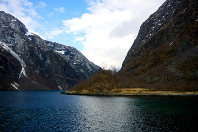 norway in a nutshell tour oslo to bergen sognefjord