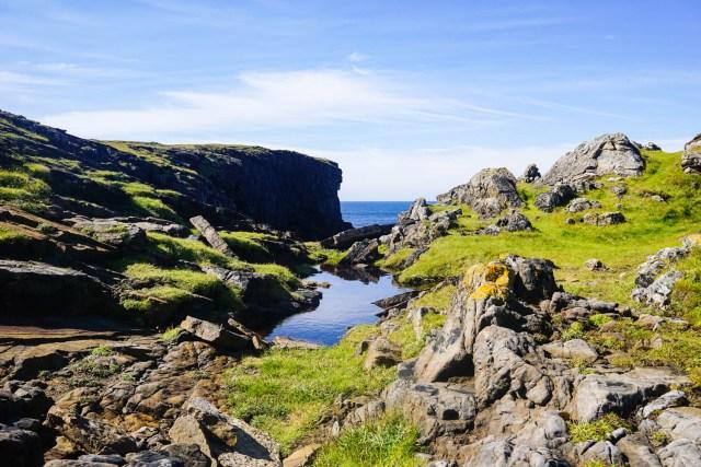 haggis adventures 10 day compass buster tour scotland
