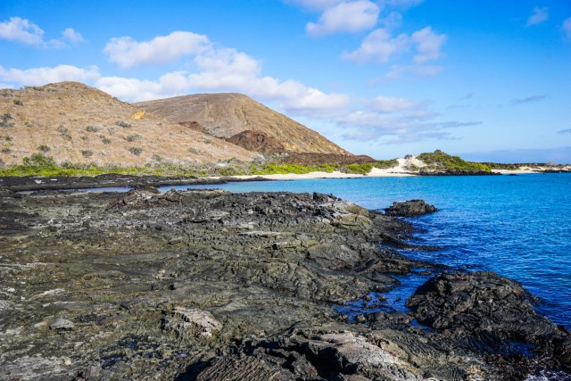 galapagos islands on a budget how to save money on the galapagos