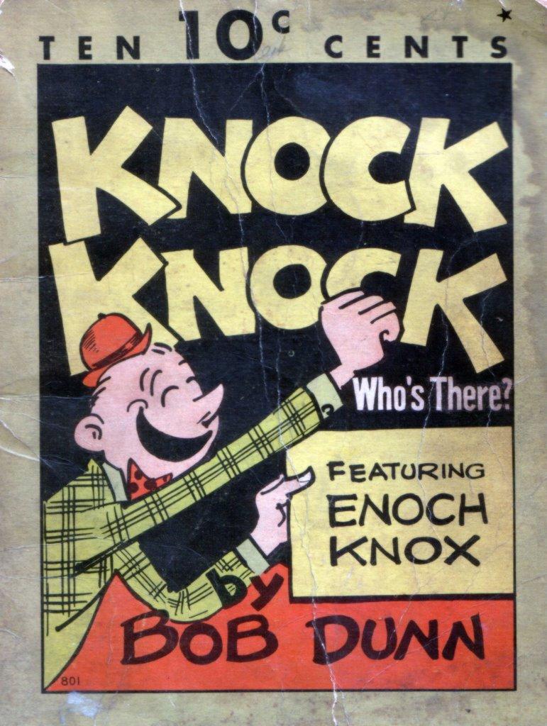 https://i0.wp.com/www.adventurelounge.com/blog/uploaded_images/knock-cover-1936-757819.jpg