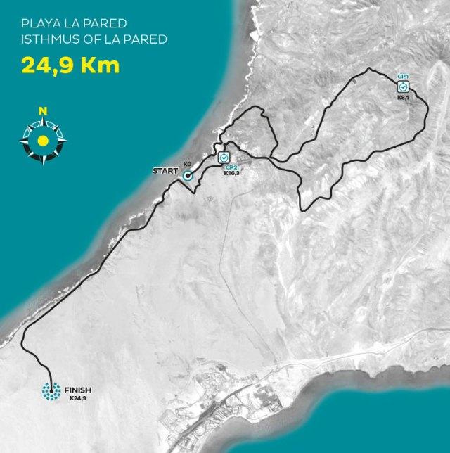 mds_fuertentura_mapa_dia1
