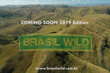 brasilwild_2019